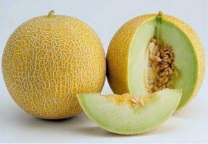 11 Manfaat Buah Melon Bagi Kesehatan Yang Terbukti Secara Ilmiah