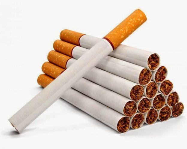 Adakah Manfaat Dari Merokok Itu