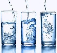 Manfaat Dan Bahaya Jika Berlebihan Minum Air Putih