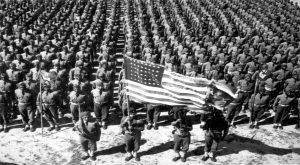 Mengerikan Perang Paling Mematikan dalam Sejarah Modern