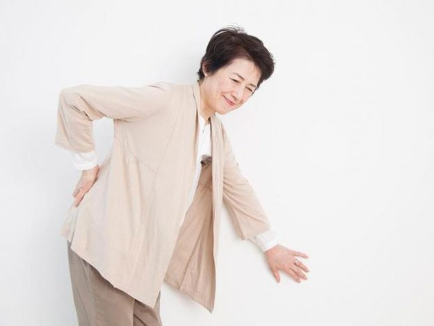 Minuman dan Makanan Yang Perlu Dihindari Oleh Penderita Osteoporosis
