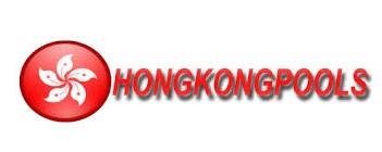 togel hongkongpools