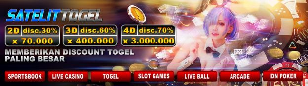 Prediksi Togel Online - Apakah Bisa Menghasilkan Keuntungan
